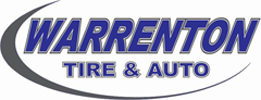 Warrenton Tire & Auto