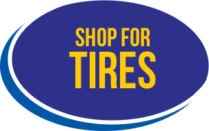 Warrenton Tire Auto Warrenton Va Tires Auto Repair Shop